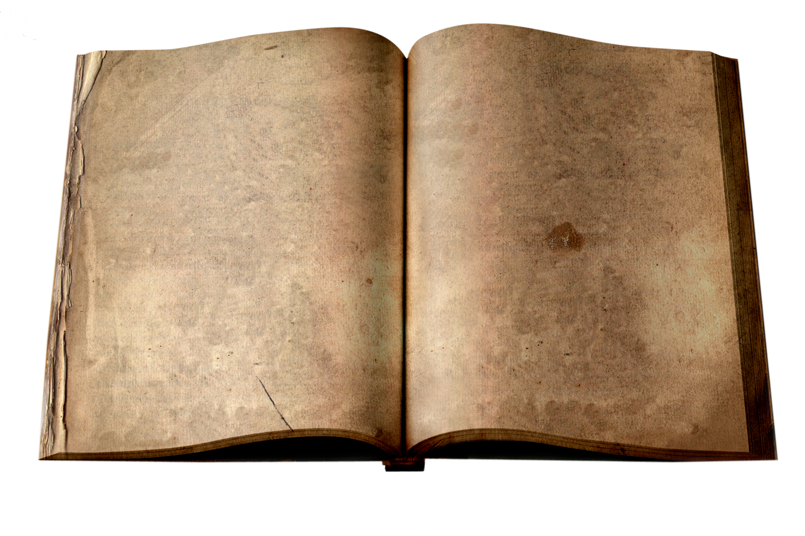 Index of  ffs gallery albums batch ZZ-misc-objectsOpen Book Background Png